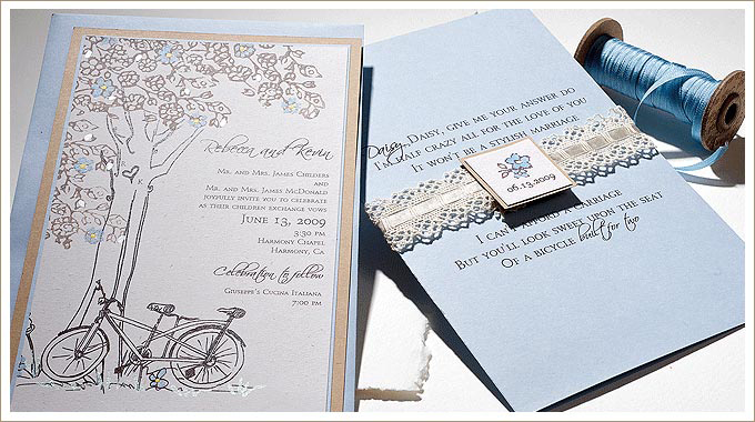 3vs_tree_bicycle_wedding_invitation_large