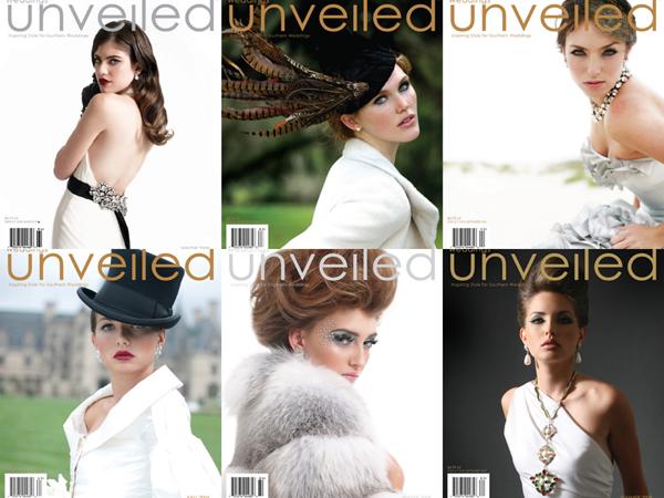 WU-Covers.jpg