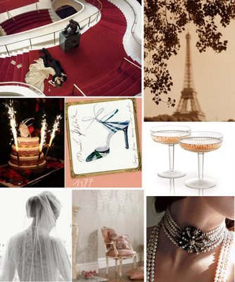 carrie's+wedding+paris