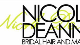 ND-logo.jpg