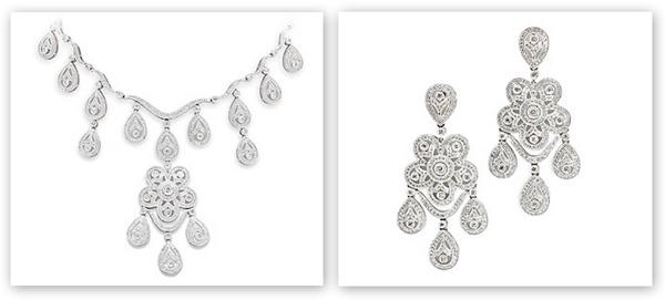 Adorn Jewelry Lockwood