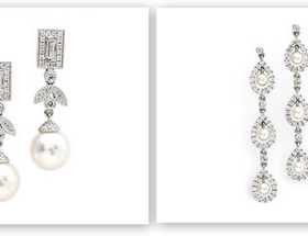 diamond-and-pearl-earrings.jpg