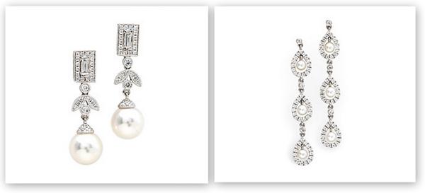 diamond-and-pearl-earrings.jpg
