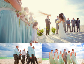 Wedding-party-and-ceremony.jpg