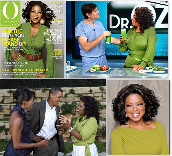 Oprah-wearing-Green1.jpg
