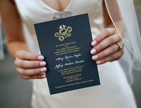 bride-with-invite.jpg