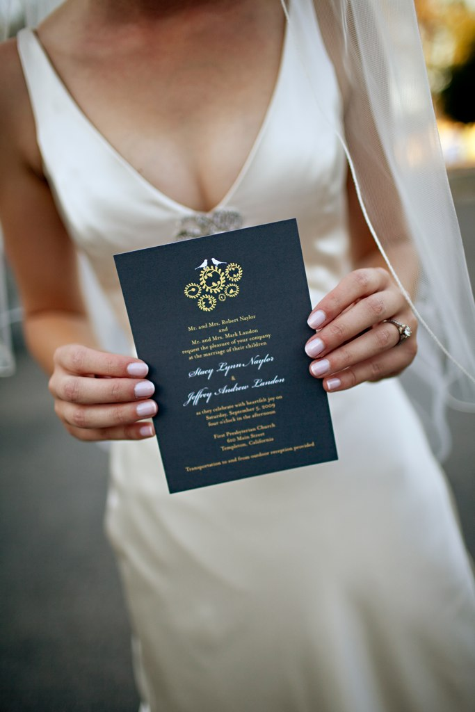 bride-with-invite.jpg
