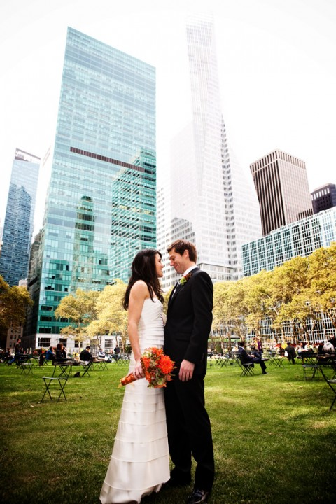 wedding-in-Bryant-park-480x720.jpg