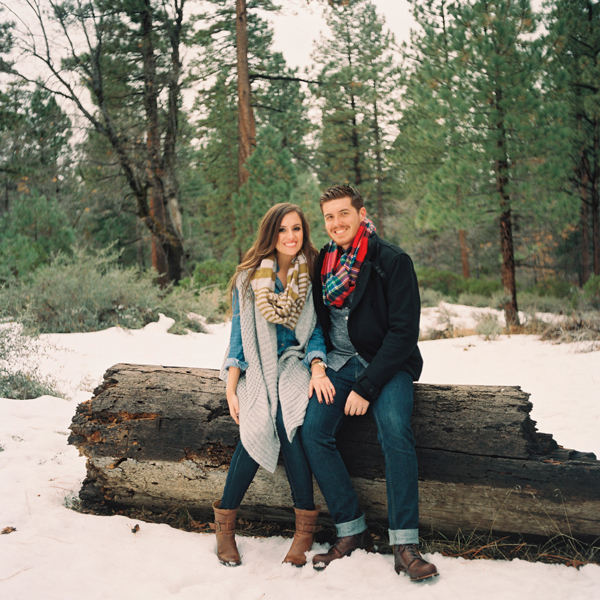snowy big bear engagement inspired by this. Black Bedroom Furniture Sets. Home Design Ideas