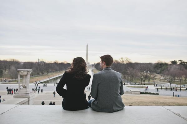 SGP_Kate&Matt_engaged218