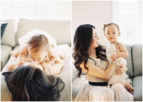 FAMILY - Caroline Tran SF teepee-002