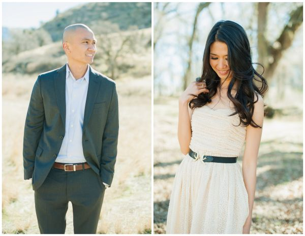 ENGAGEMENT - Vina & Ivan Mariel Hannah-002