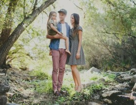 outdoor-family-shoot-picnic14.jpg