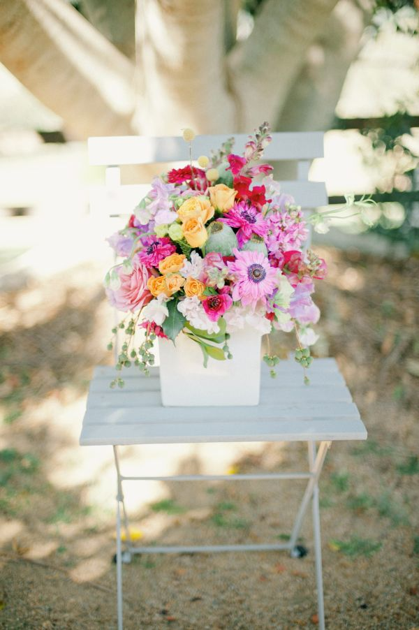 neoncolorfulweddinginspiration (1)