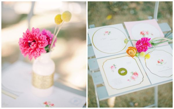 neoncolorfulweddinginspiration (13)
