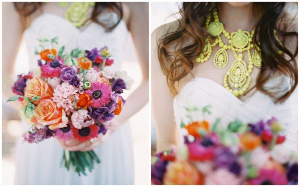 neoncolorfulweddinginspiration (16)