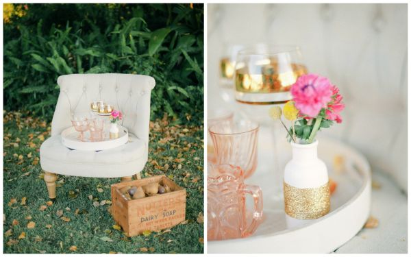 neoncolorfulweddinginspiration (17)