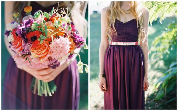 neoncolorfulweddinginspiration (20)