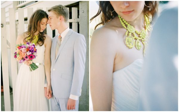 neoncolorfulweddinginspiration (22)