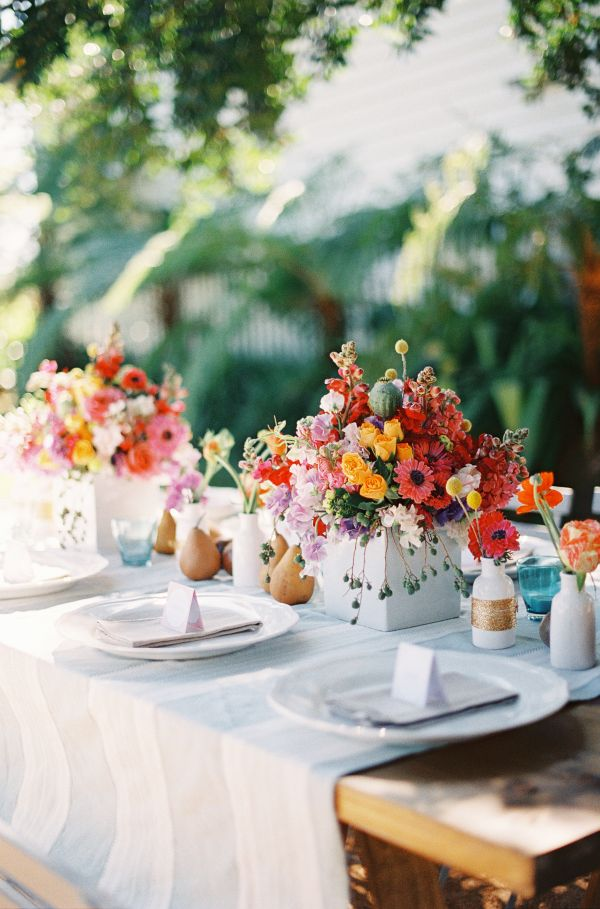 neoncolorfulweddinginspiration (4)
