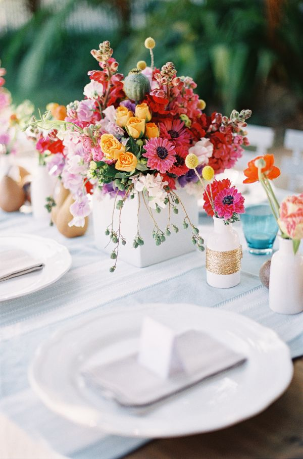 neoncolorfulweddinginspiration (5)