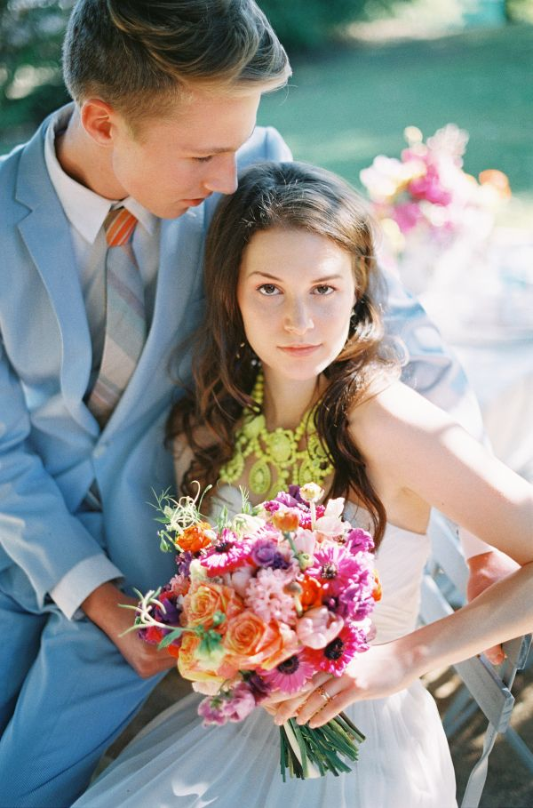 neoncolorfulweddinginspiration (8)