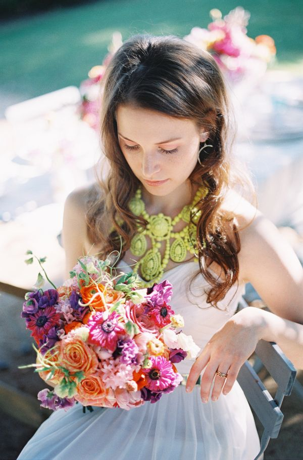 neoncolorfulweddinginspiration (9)