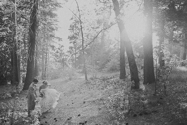 pastelweddinginthewoods (37)