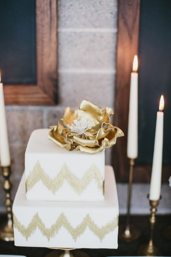 chevronweddingdetails (3)