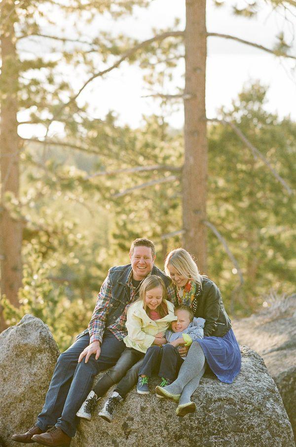 laketahoeneonfamily-13.jpg