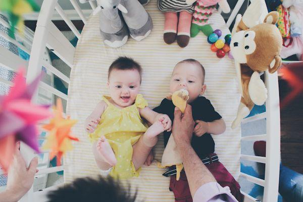 twinsfamily-25.jpg