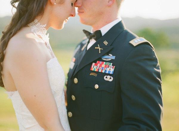 Military-Wedding-15.jpg