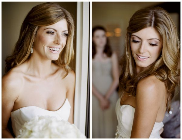 The-_Classic_-Bride.jpg