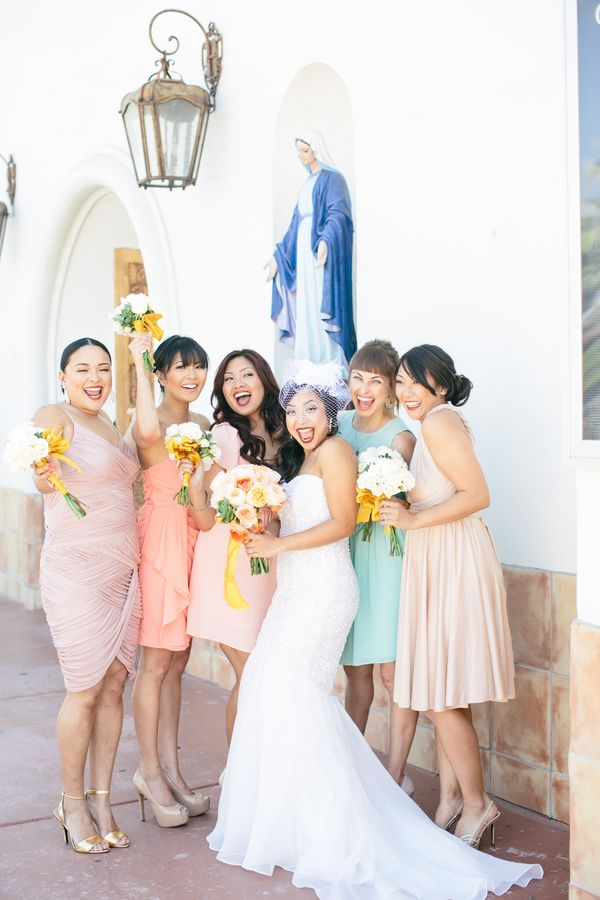 viceroypalmspringswedding (9)