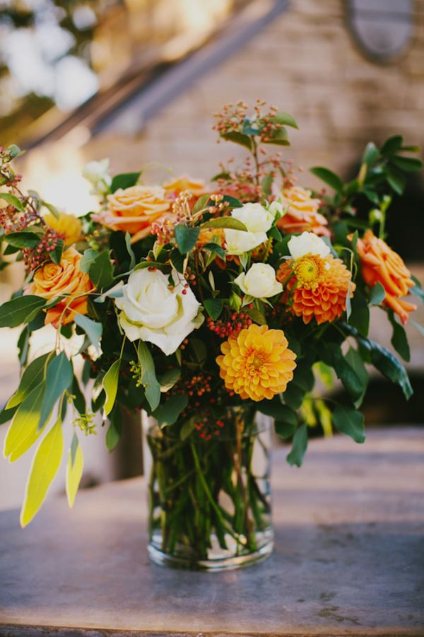 Costco Flowers Wedding 65 Inspirational Caterer Park Avenue Catering