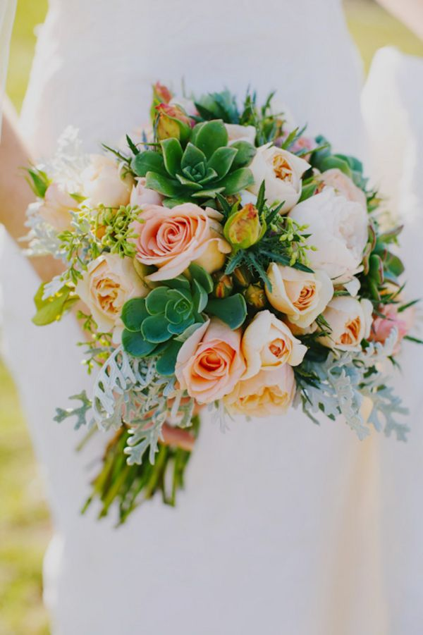 Costco Flowers Wedding 82 Good Caterer Park Avenue Catering