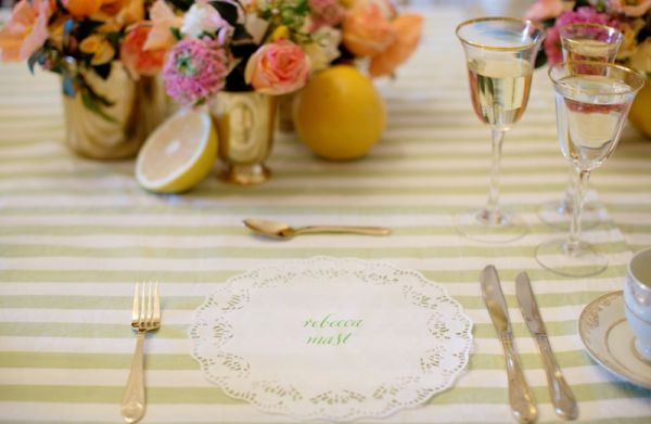 citrusbridalshower-9.jpg