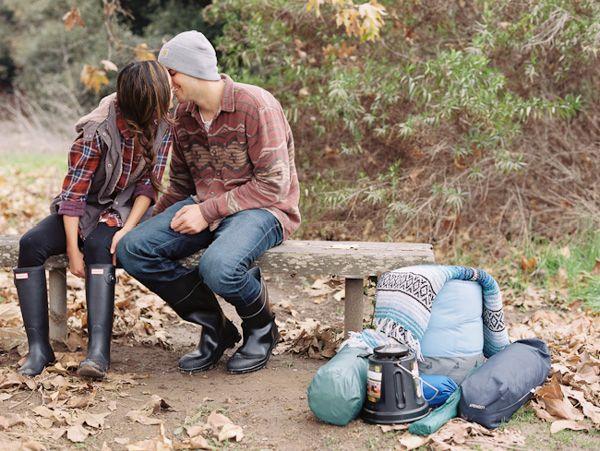 campingengagement-7.jpg