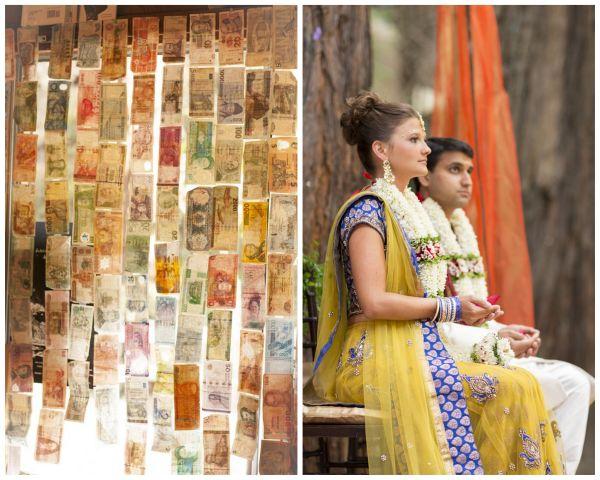 bigsurindianwedding-26.jpg