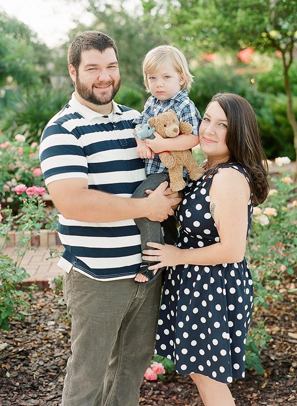 mixandmatchfamily-12.jpg