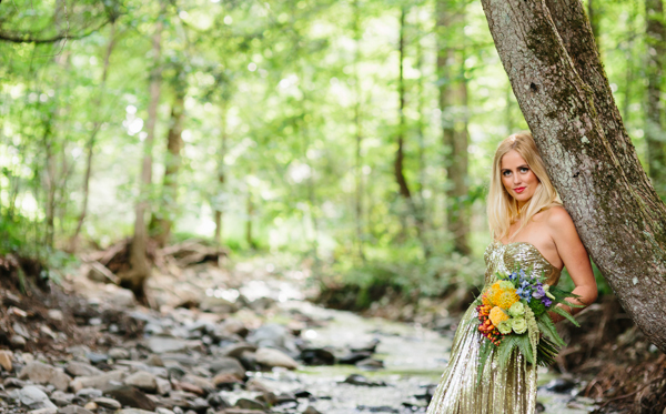 RainbowWeddingInspiration10