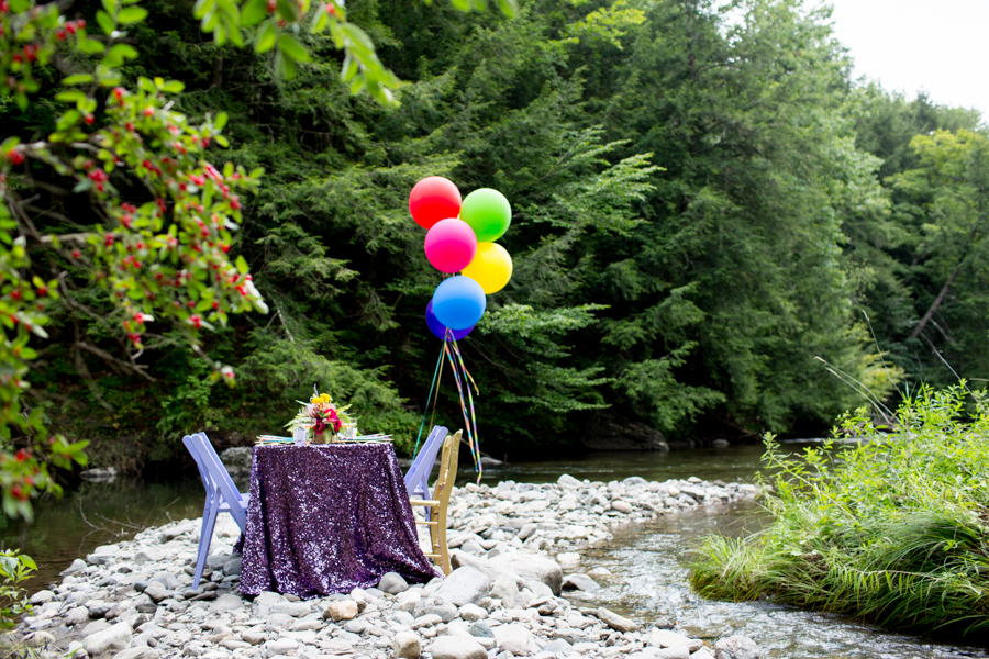 RainbowWeddingInspiration12