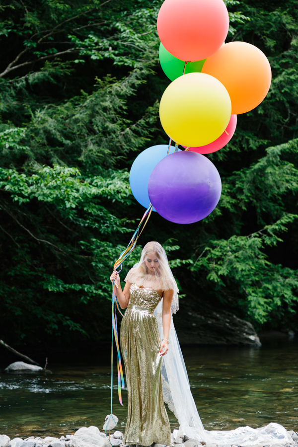 RainbowWeddingInspiration13