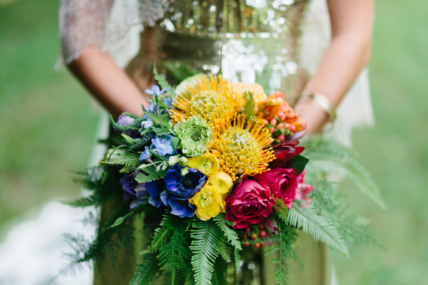 RainbowWeddingInspiration5