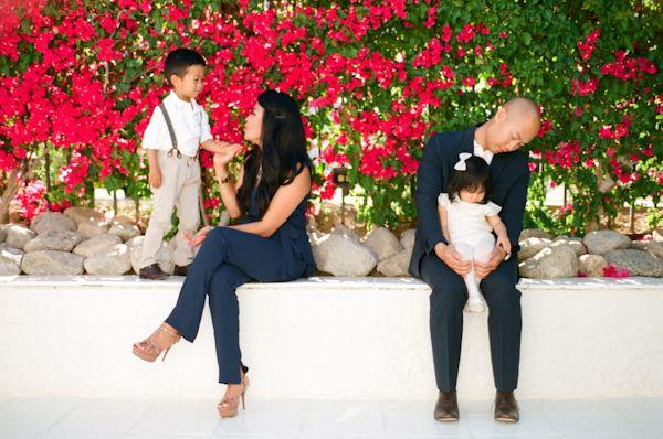 palmspringsfamily-4.jpg