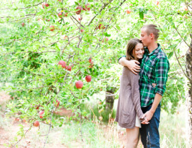 apple-picking-3.jpg