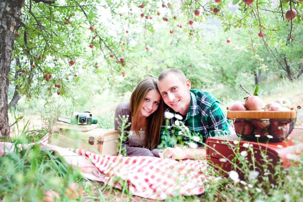 apple picking (6)