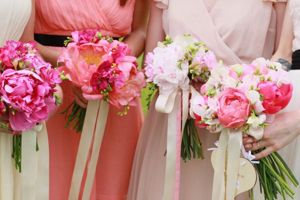 English-Countryside-Wedding-1.jpg