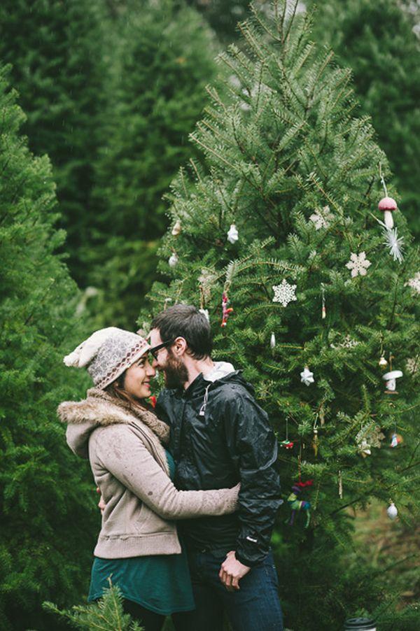 christmasproposal (13)