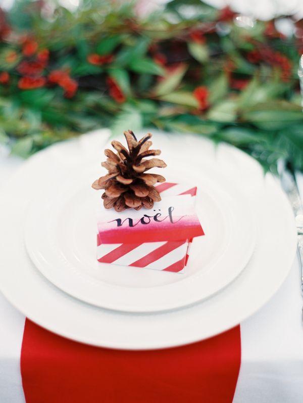 christmasalfrescodinnerparty (5)